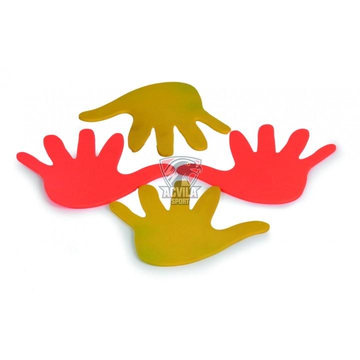 Marker pentru Podea VIXEN Hand