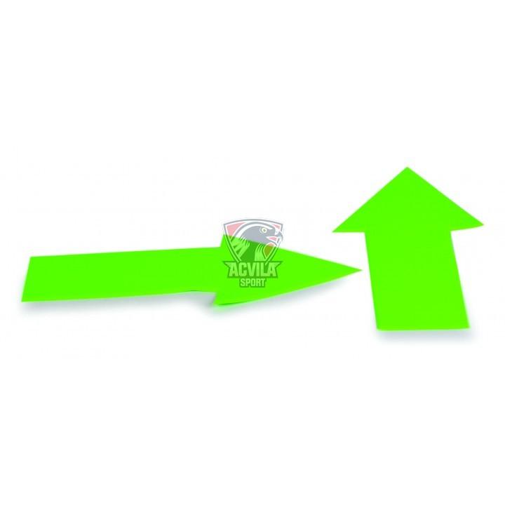 Marker pentru Podea VIXEN Arrow