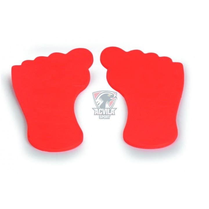 Marker pentru Podea VIXEN Foot