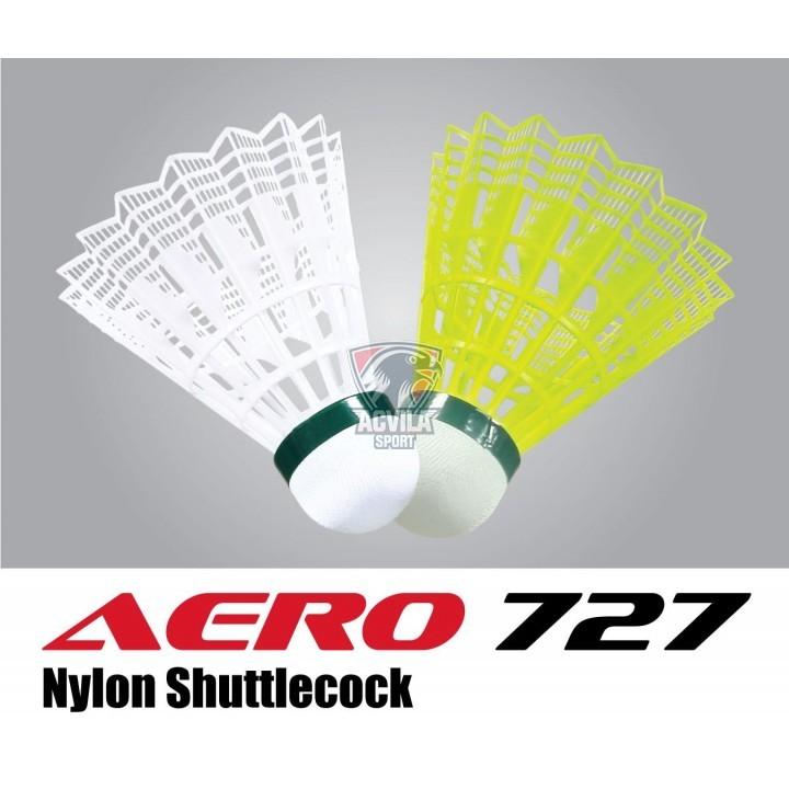 Volan Badminton COSCO Aero 727