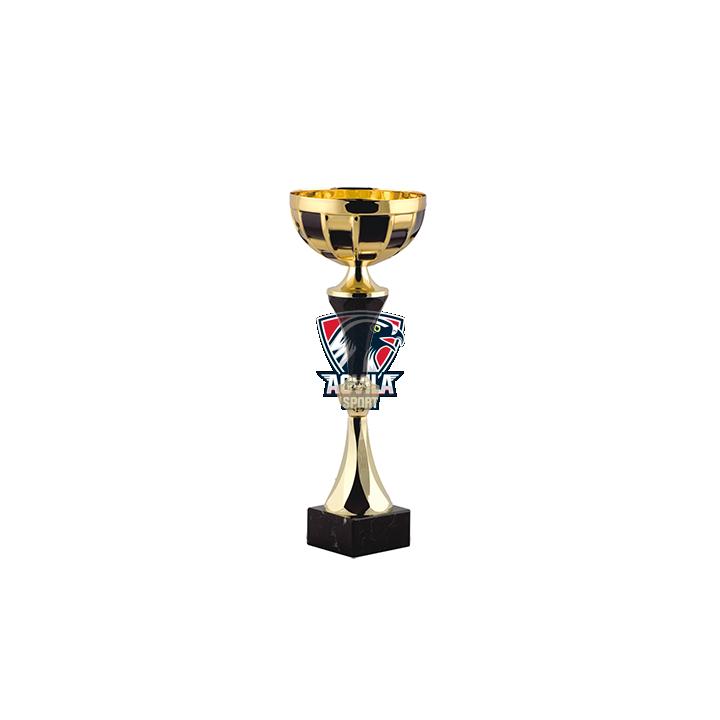 Cupa Sport 9191D