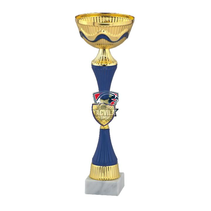Cupa Sport 9239A