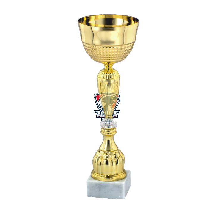 Cupa Sport 9241D