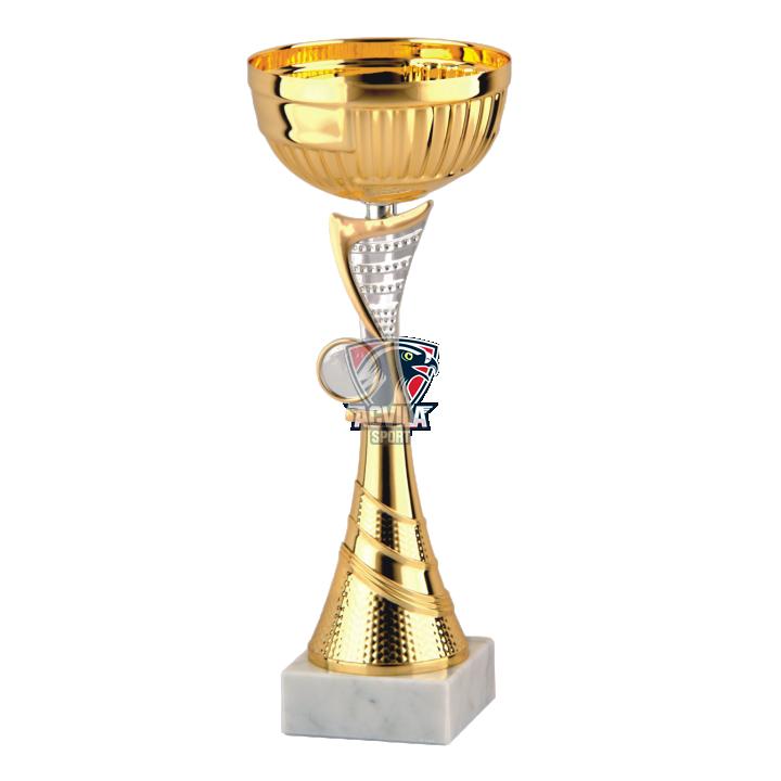 Cupa Sport 9409C
