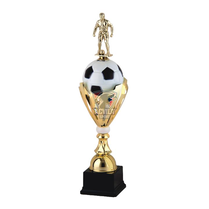 Cupa Fotbal 9705A