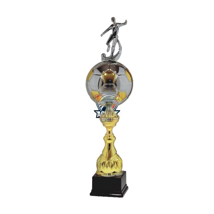 Cupa Fotbal 9718D