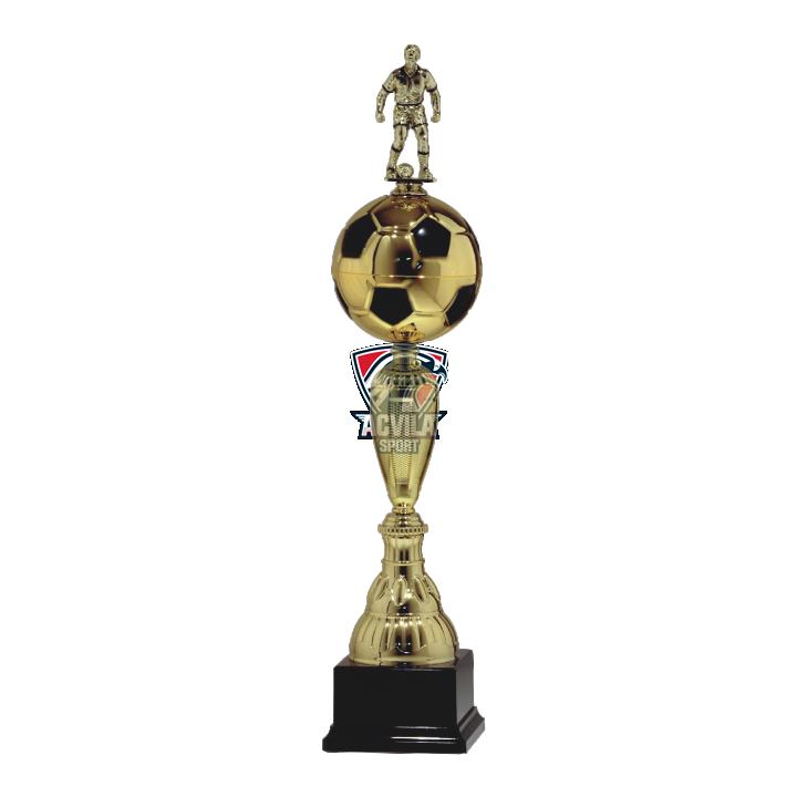 Cupa Fotbal 9720A