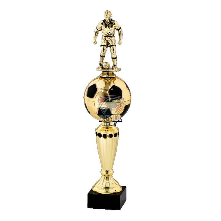 Cupa Sport 9728B
