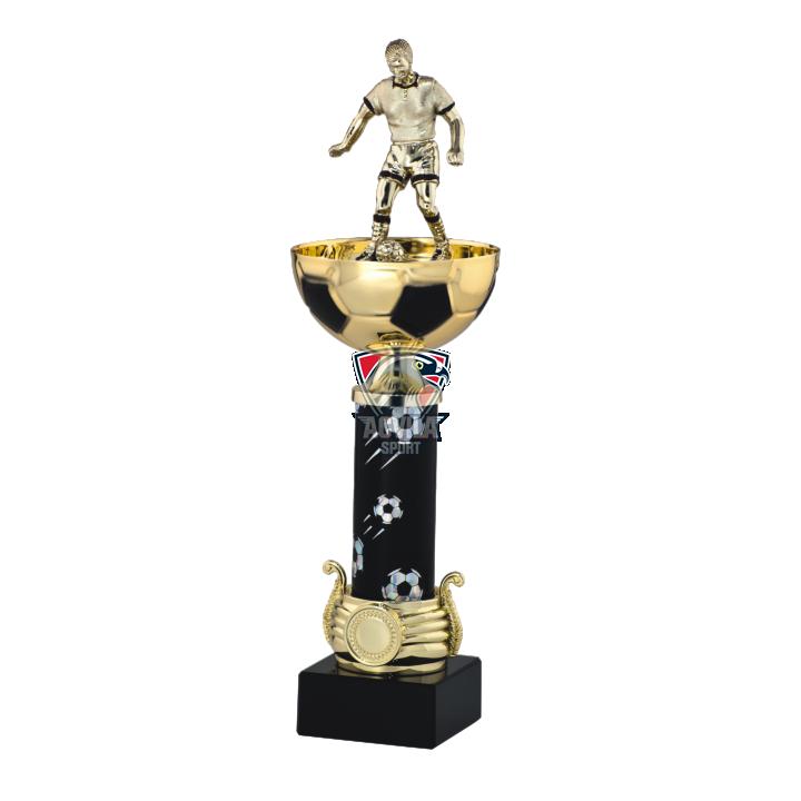 Cupa Fotbal 9756A
