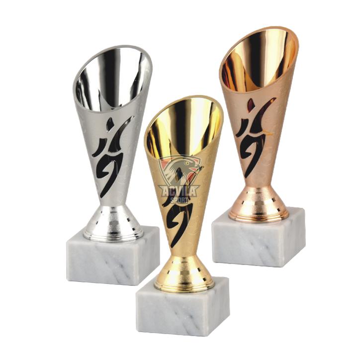 Cupa Sport 9766