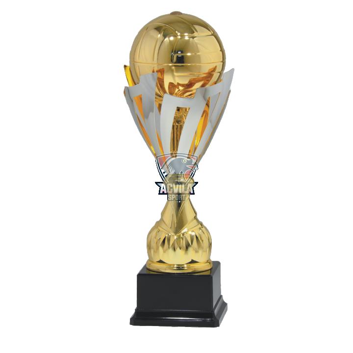 Cupa Volei 9793A
