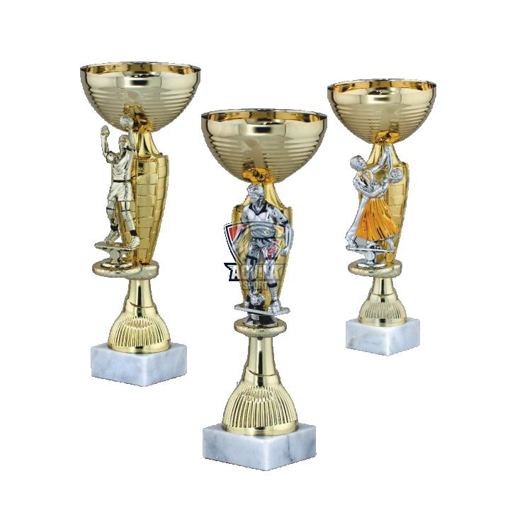 Cupa Sport 9898B