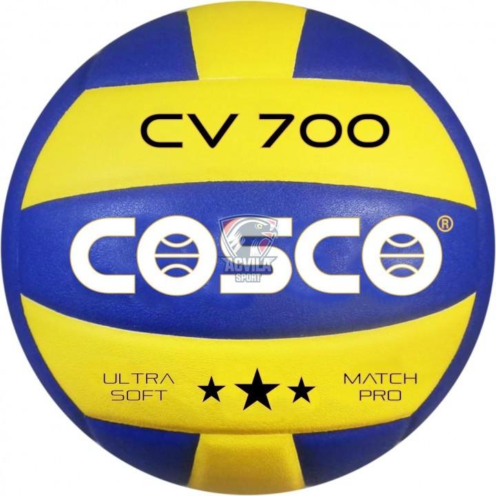 Minge Volei COSCO CV700 nr.4