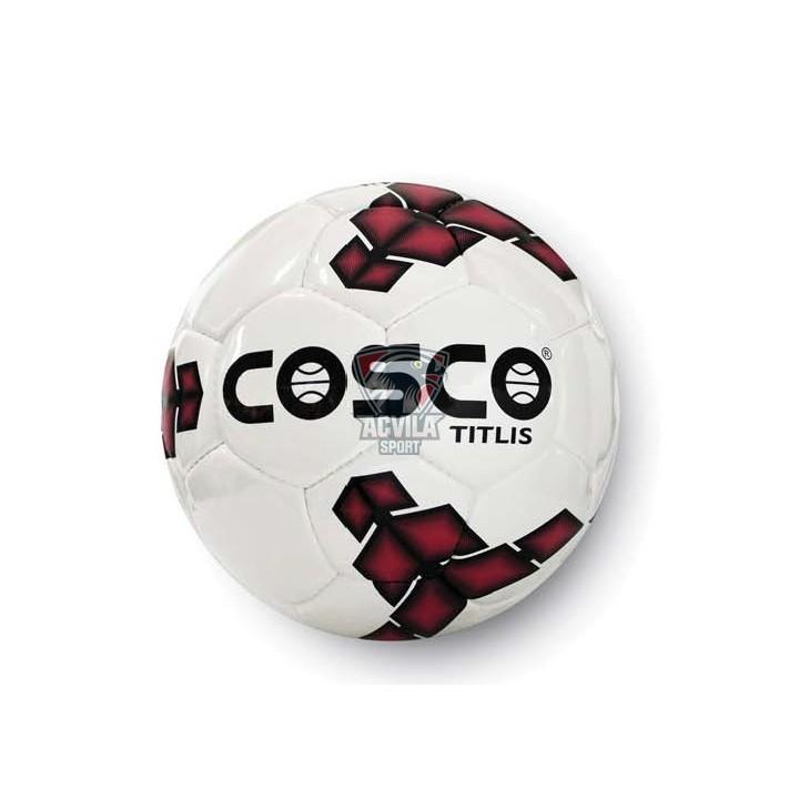 Minge fotbal COSCO Titlis nr. 5