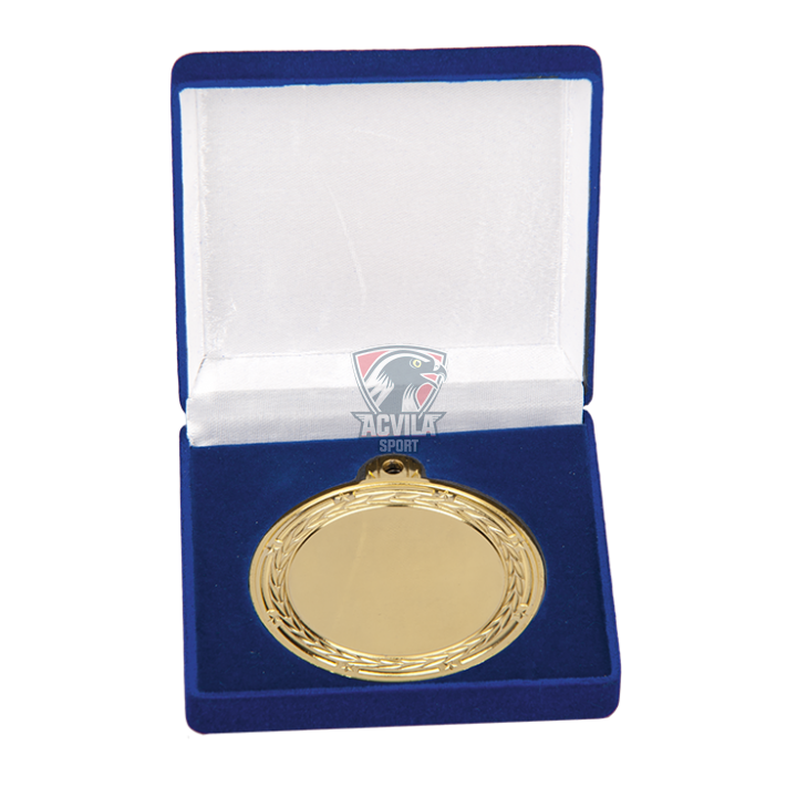 Cutie pentru Medalie D5590
