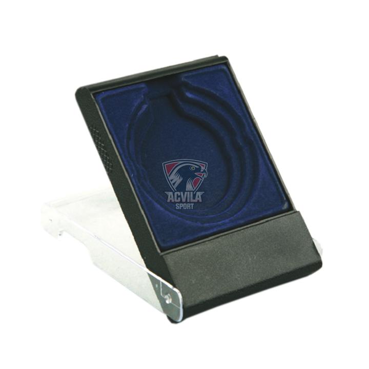 Cutie pentru Medalie D75
