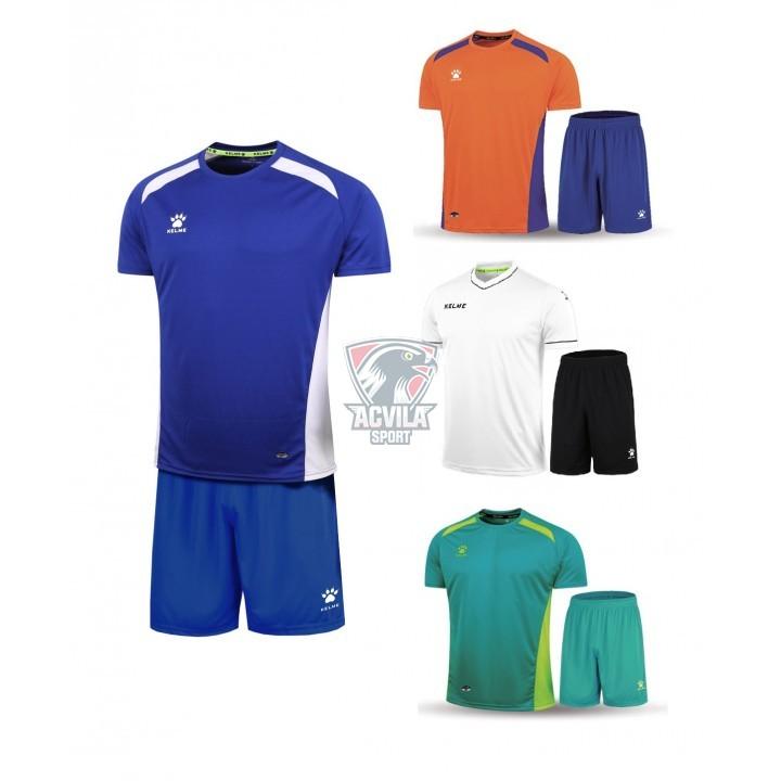 Echipament Fotbal KELME