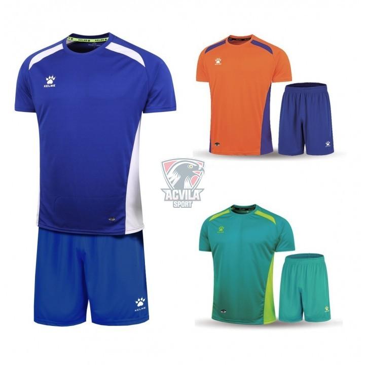 Echipament Fotbal KELME/Kids