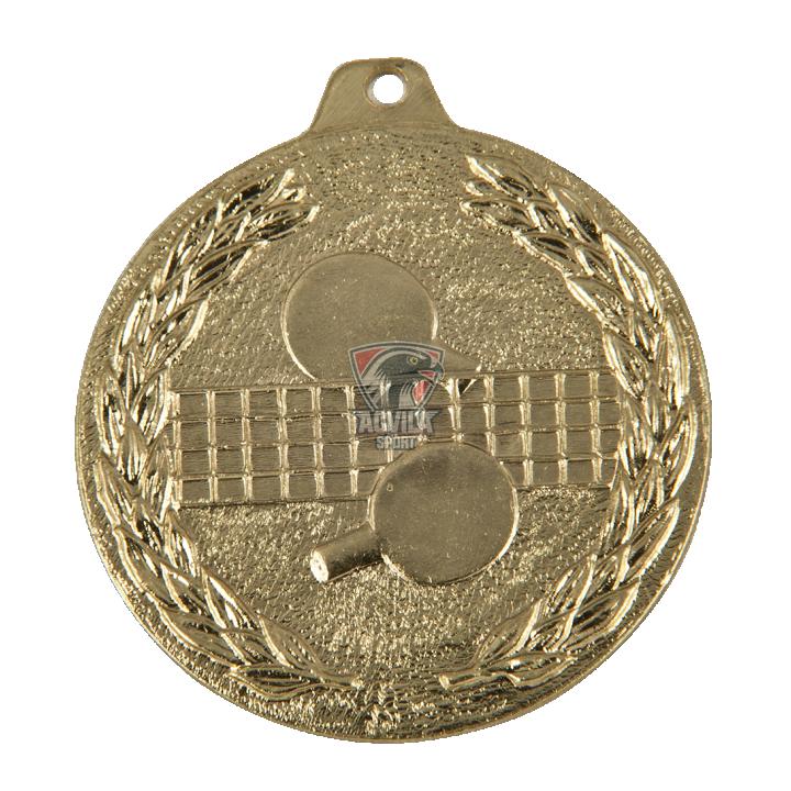 Medalii sport Tenis de Masa