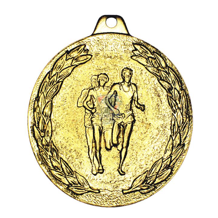 Medalii sport