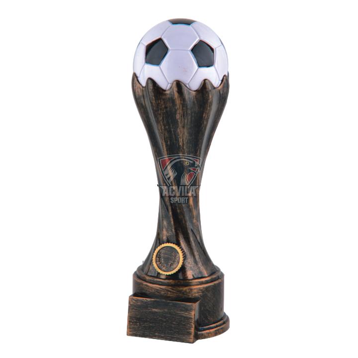 Cupa/Statuietă Fotbal GSC1223