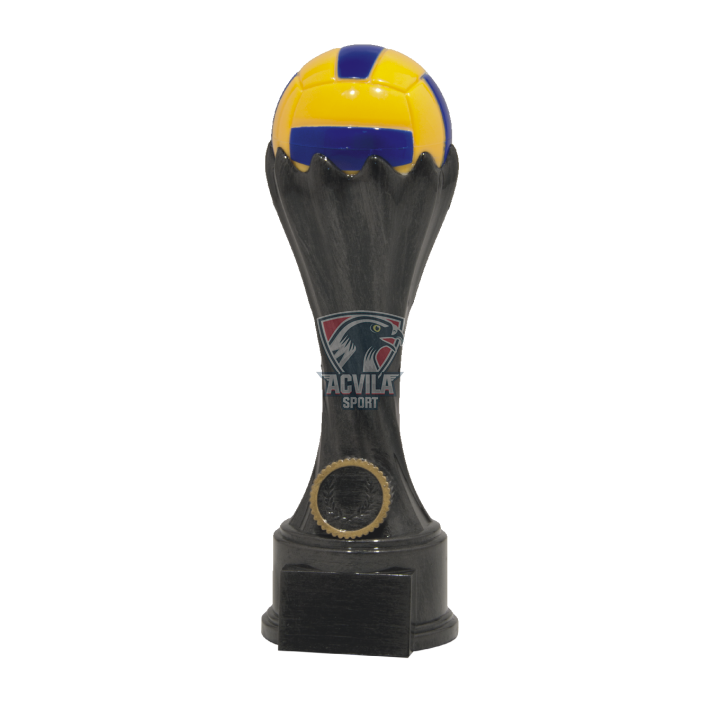 Cupa/Statuietă Volei GSC1823