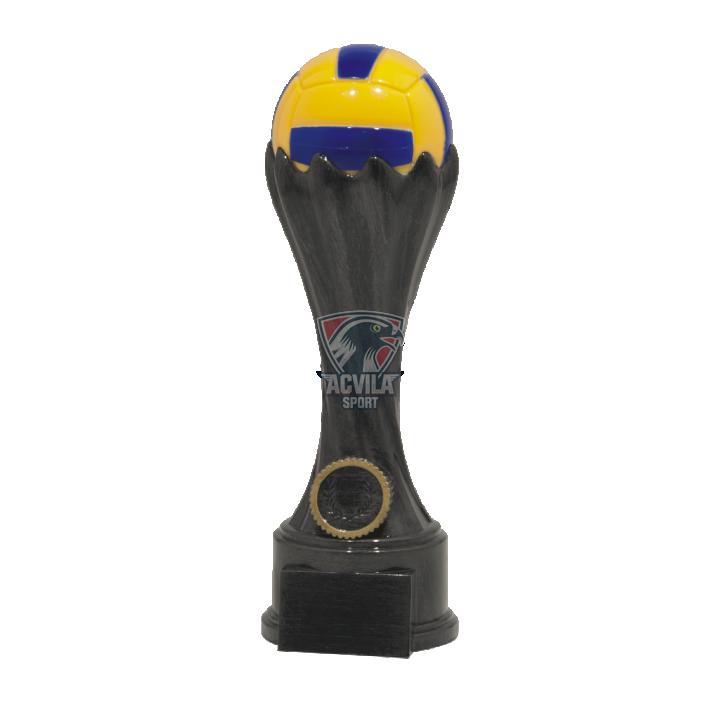 Cupa/Statuietă Volei GSC1816