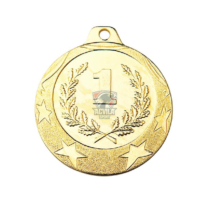 Medalii Sport 40 mm