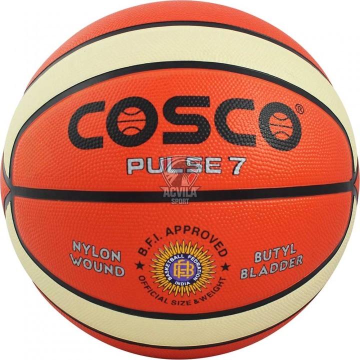 photo Баскетбольный мяч COSCO Pulse №7