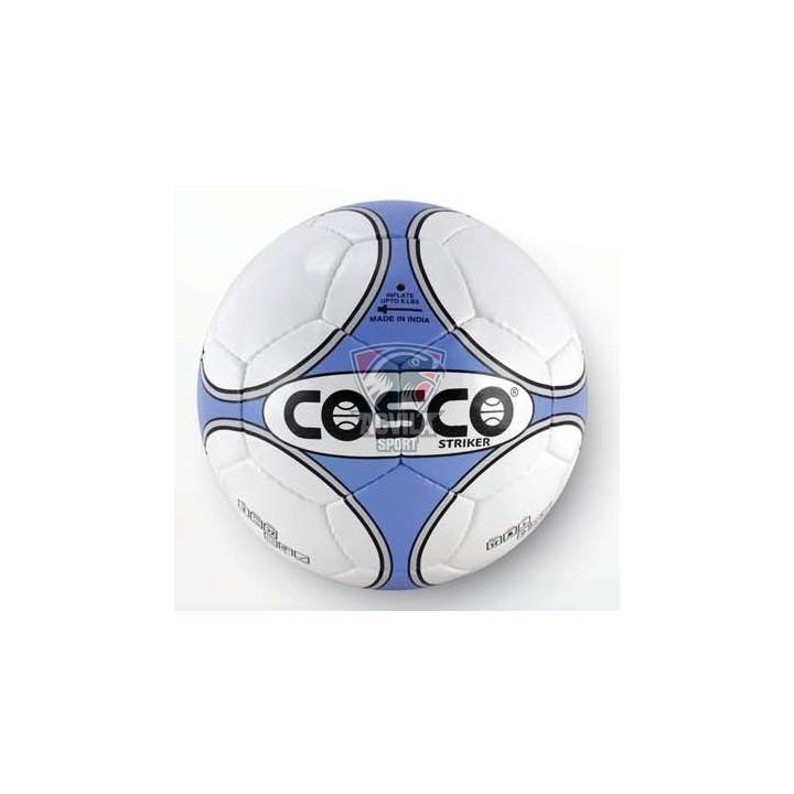 Minge fotbal Futsal COSCO Striker
