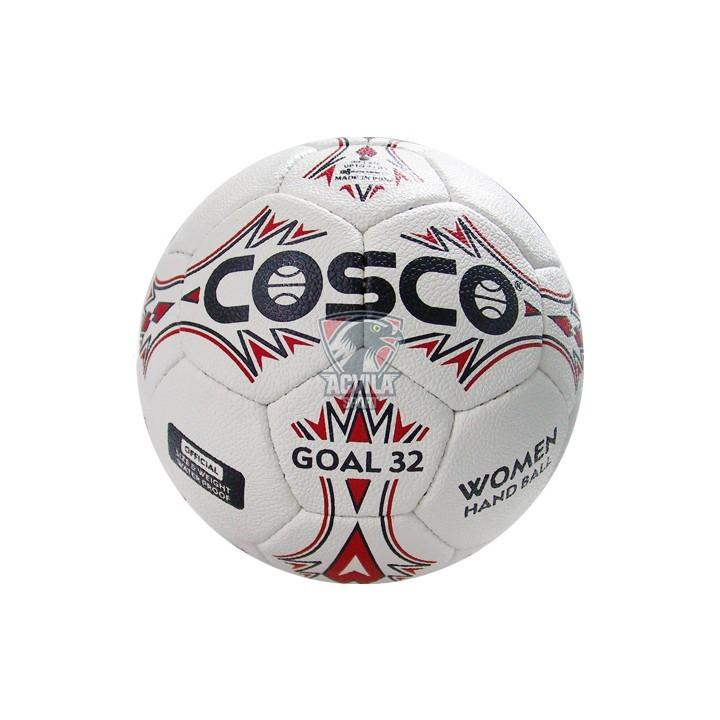 Minge Handbal COSCO Goal32 nr.0 nr.1 nr.2 nr.3 nr.4