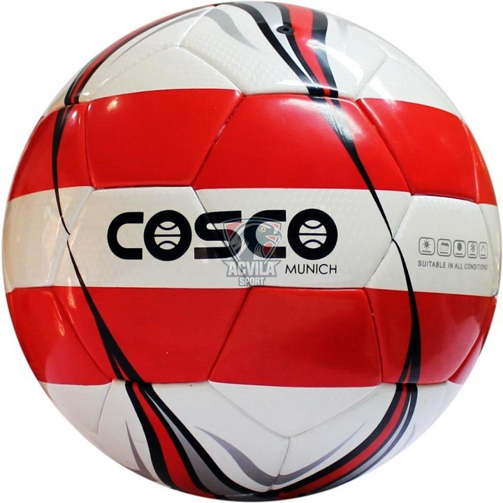 Minge fotbal COSCO Munich nr.5