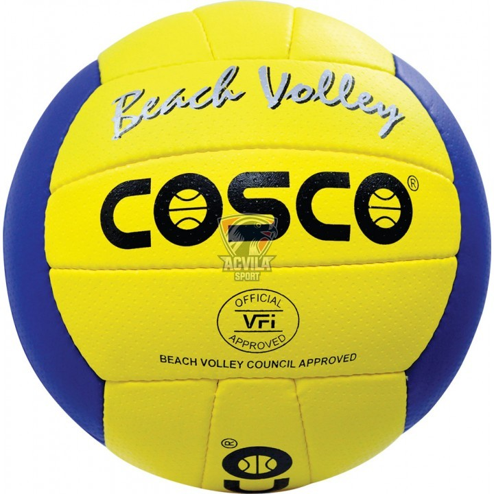 Minge Volei COSCO Champ Beach