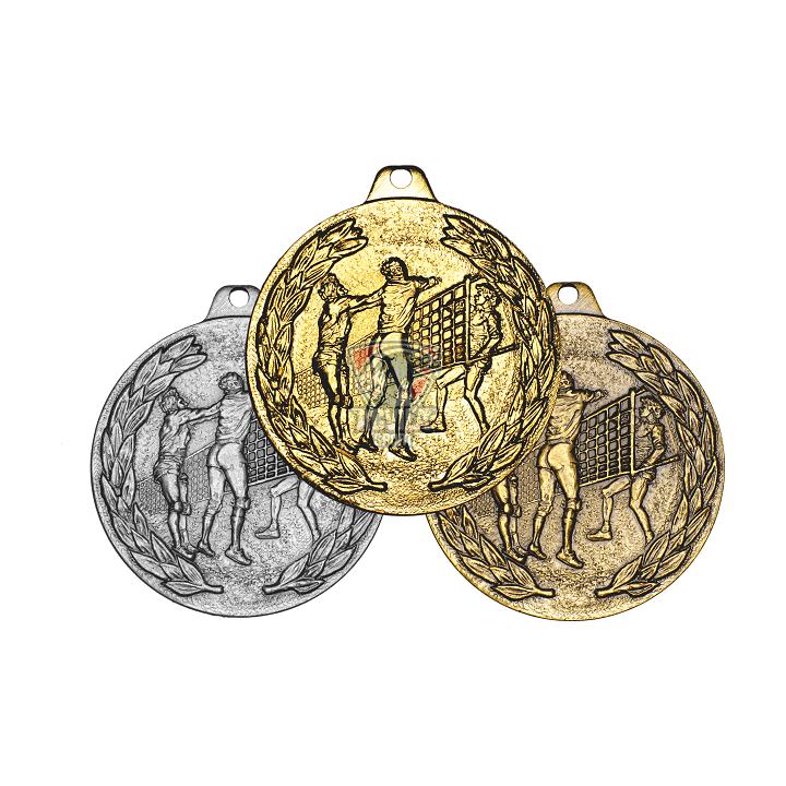Medalii Sport Volei G5
