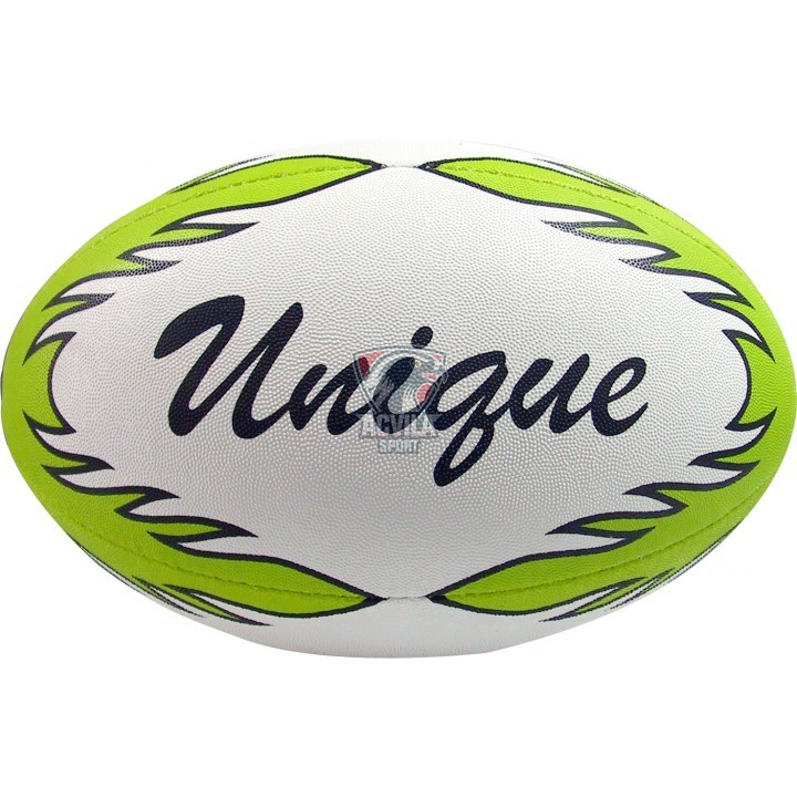Minge Rugby COSCO Unique