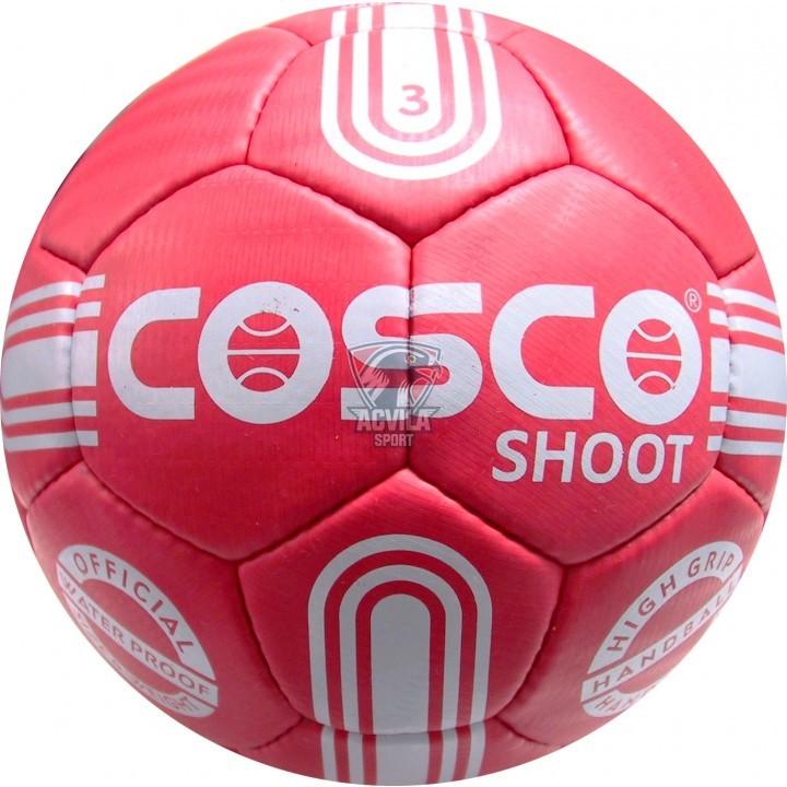 Minge Handbal COSCO Shoot