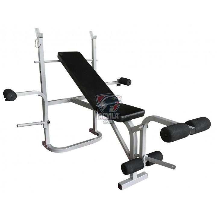 Scaun pentru ridicarea greutaților