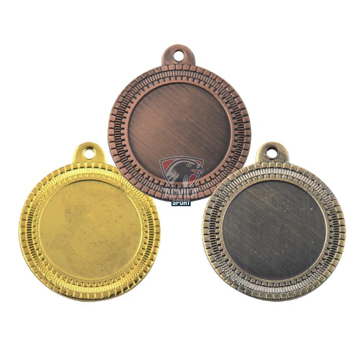 Medalie Sport 35 mm