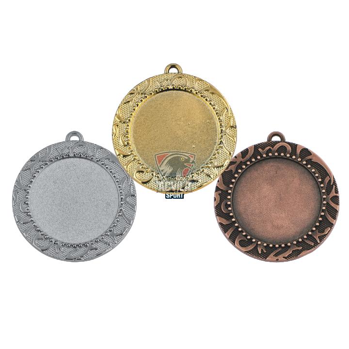 Medalie Sport 70 mm