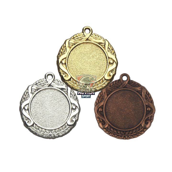 Medalie Sport 40 mm