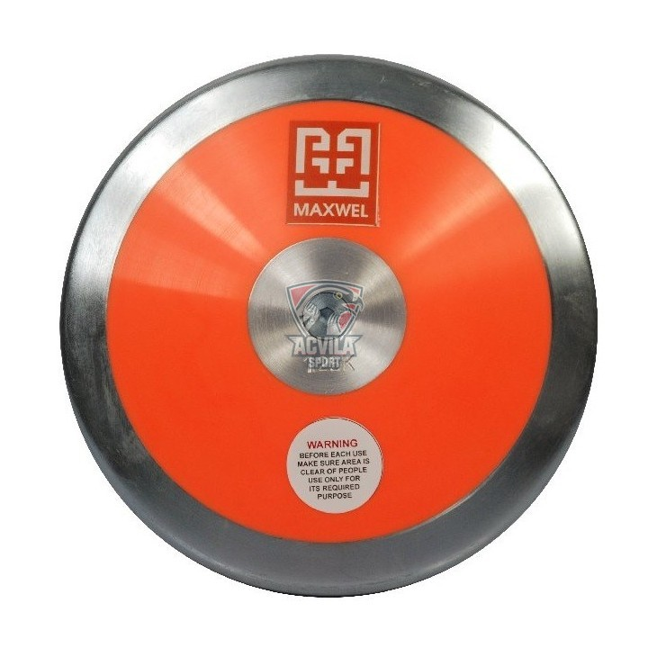 Disc Atletică 2kg