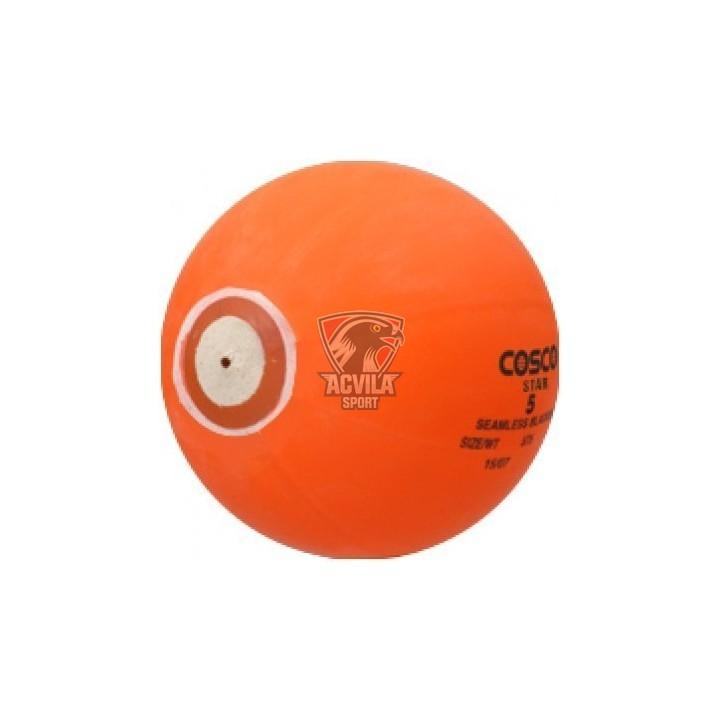 photo Cameră pentru mingi COSCO