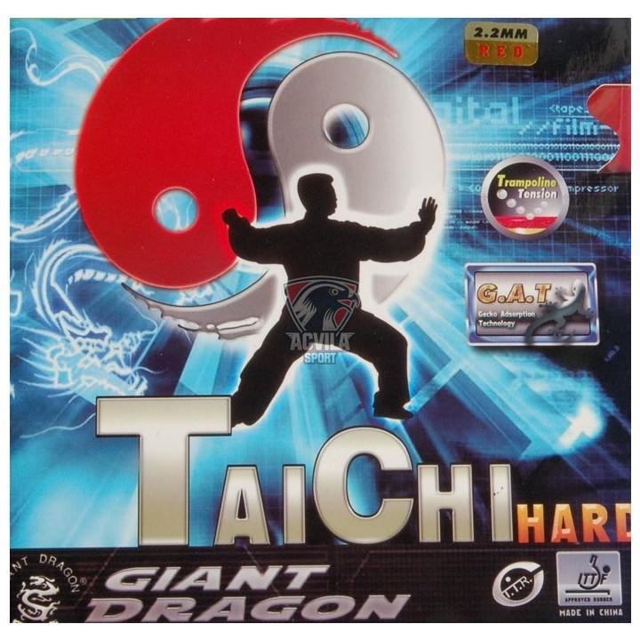 Față Tenis Masă Giant Dragon TaiChi