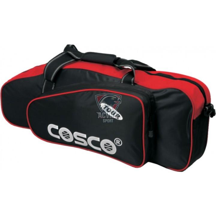 Geantă Sport COSCO Tour