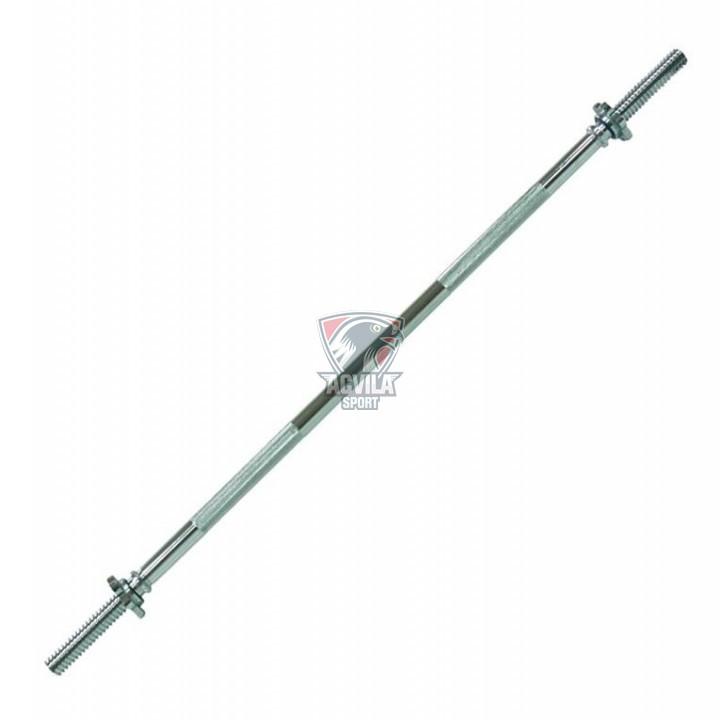 Bara haltere 1650 mm / 30 mm