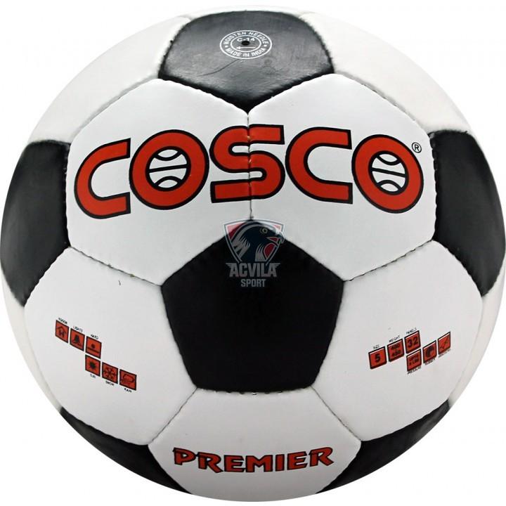 Minge Fotbal COSCO Premier nr.5