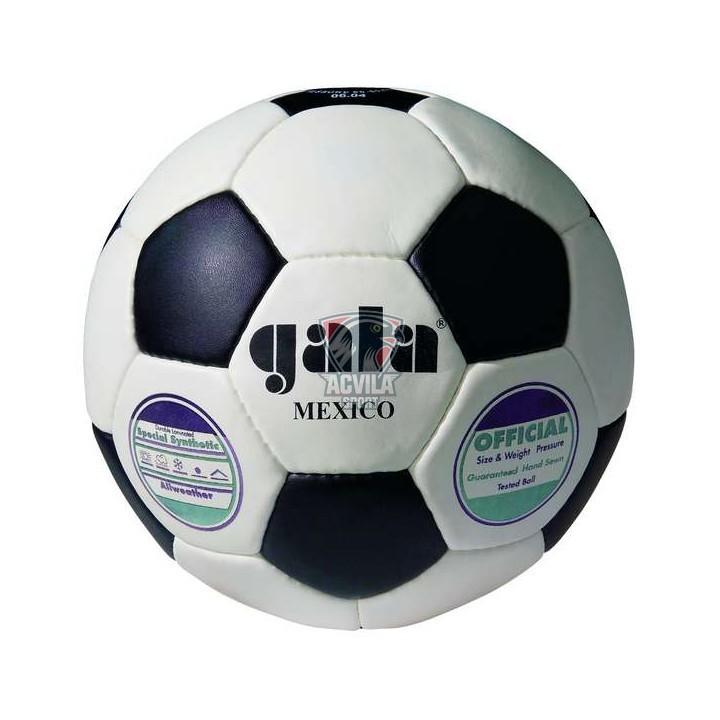 Minge fotbal GALA Mexico nr.5