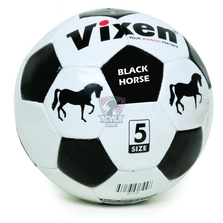 Minge Fotbal VIXEN BlackHorse