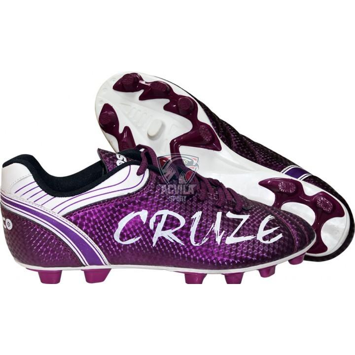 Pantofi fotbal COSCO Cruze