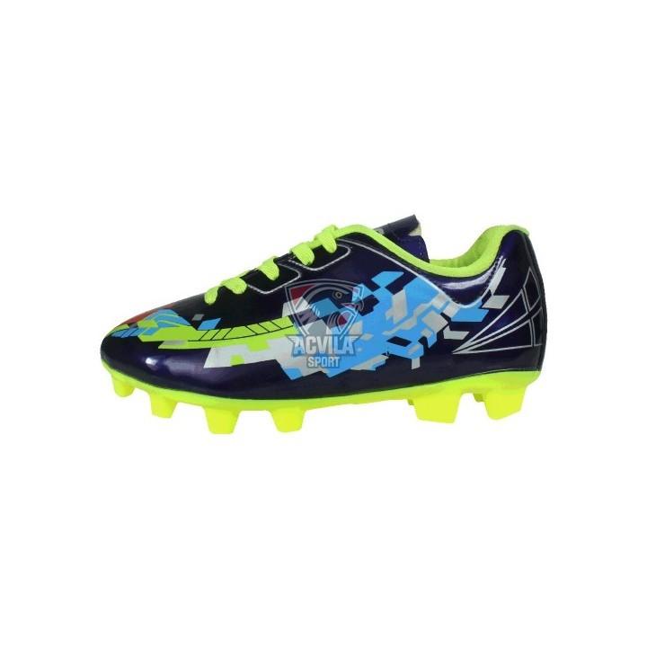 Pantofi fotbal COSCO Penalty